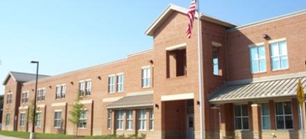 Vincent Farms Elementary School
